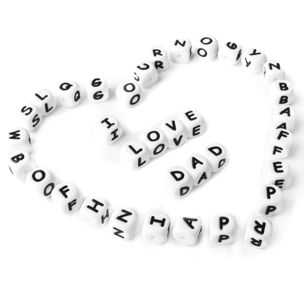 12MM Letter Beads-8