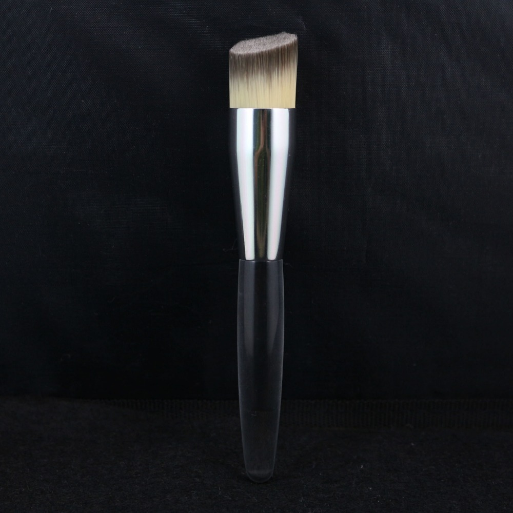 Top Quality Foundation Brush Angled Face Makeup Brush top quality foundation brush angled makeup brush