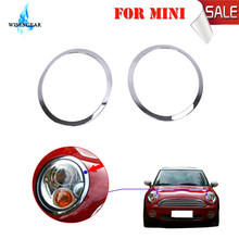 Mini Cooper Headlight Promotion-Shop for Promotional Mini Cooper