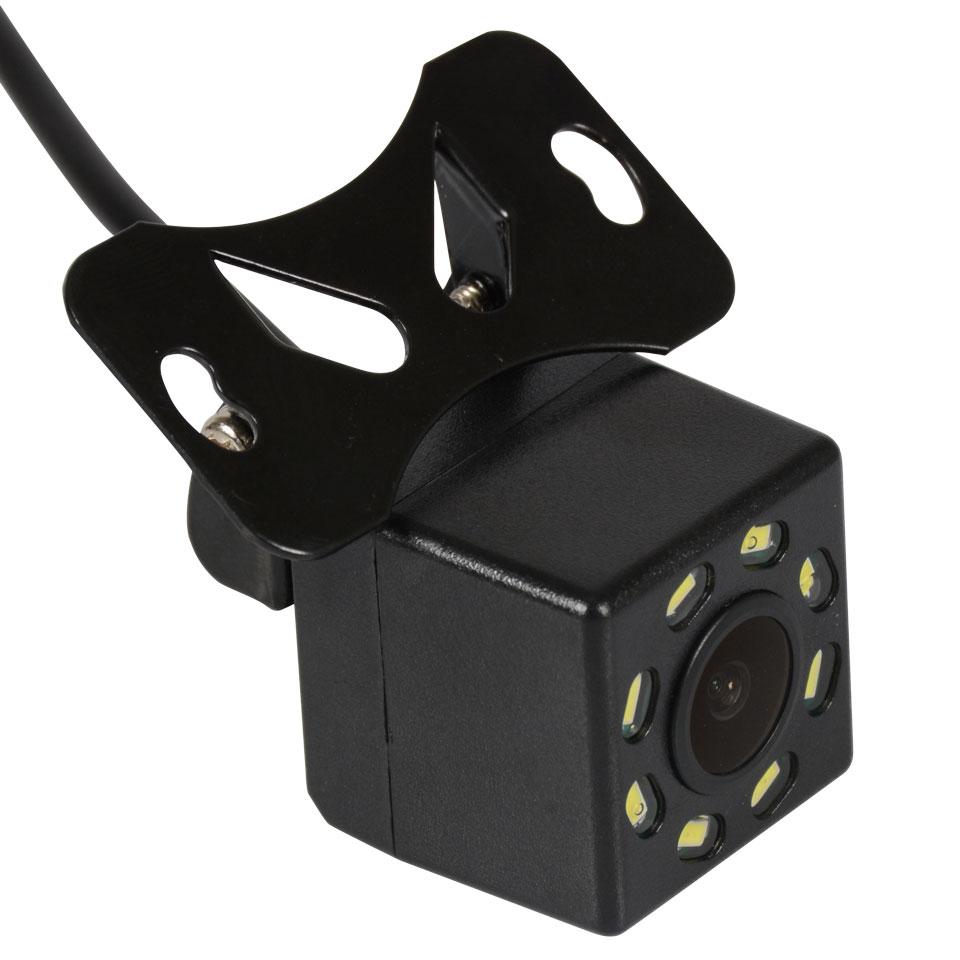 Anbes Car Rear View Camera Backup Rearview Camera Re NTSC CC