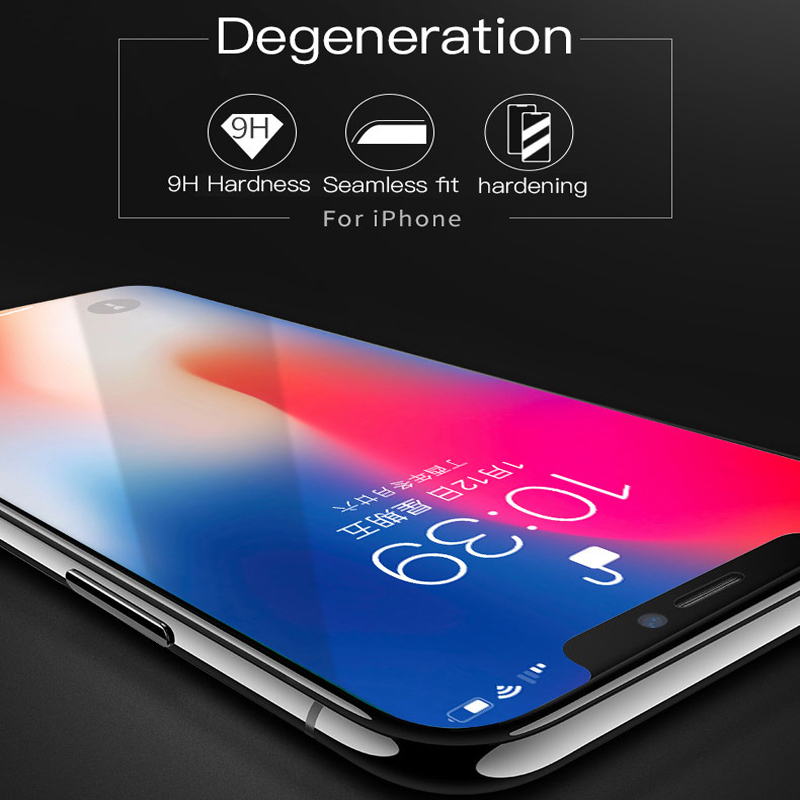 Protective-Glass-On-the-For-iPhone-8-7-6-6s-10D-Tempered-Screen-Protector-Curved-Glass (2)
