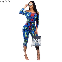 Buy Capri Jumpsuit And Get Free Shipping On Aliexpresscom