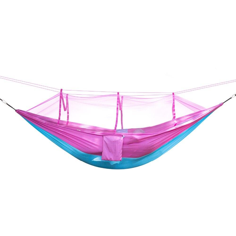 Mosquito Net Hammock       (3)