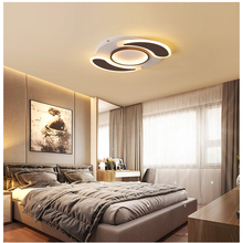 Creative ceiling lamps living room bedroom study dining room home led ceiling lamp Indoor Lighting RC Dimmable Pendant light t crystal led restaurant pendant light dining room living room home lighting creative fashion lamps european style dhl free