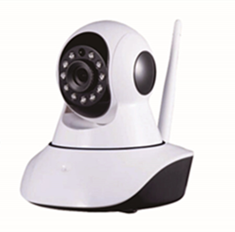 App Remote Control 720P Alarm IP Camera IR Night Vision App Remote Control 720P Alarm IP Camera IR Night Vision
