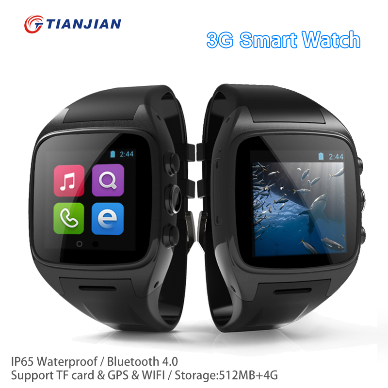 X01 Smart Watch Android Bluetooth Smartwatch With GPS Tracker Dual Core 3G Wifi Camera Smart Watches Support Sim Card  floveme bluetooth smart watch android 5 1 support sim card gps intelligent wearble device sport wrist watches smartwatch relogio