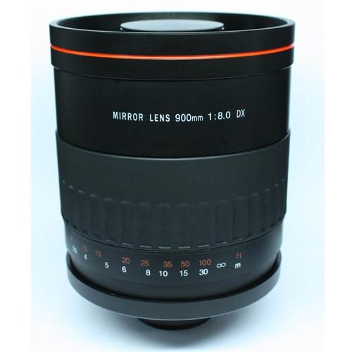 900mm f8 T Mount MIRROR TELEPHOTO LENS for Olympus E410 E620 E510 E520 E30 SP-570 camera слипоны chiara ferragni collection chiara ferragni collection ch056awxbh35