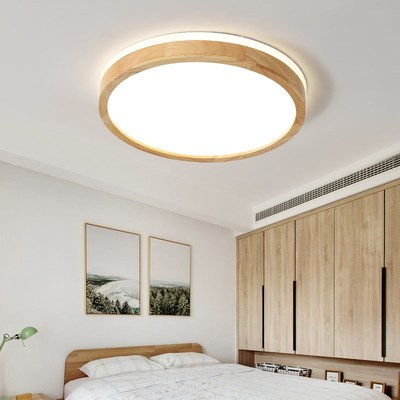 220V LED Ceiling Lights Wooden Rectangle Ceiling Mounted Lamp For Living Room Round Ceiling Lamps Modern Wood Lightings220V LED Ceiling Lights Wooden Rectangle Ceiling Mounted Lamp For Living Room Round Ceiling Lamps Modern Wood Lightings