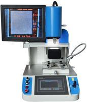 SZBFT Ремонт мобильных телефонов машины WDS 700 автоматический bga sation для EMMC/Процессор/U2 микросхема ремонт
