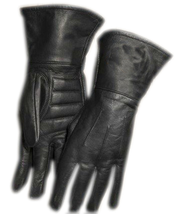 Semi - Leather Gloves Sports Series 883 Travel Knight Gloves Wind Long - Distance Riding 98277