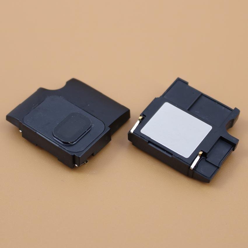 10PCS For Xiaomi M2 Mi2 M2S Mi2S Loud Speaker Inner Buzzer Ringer Replacement Parts