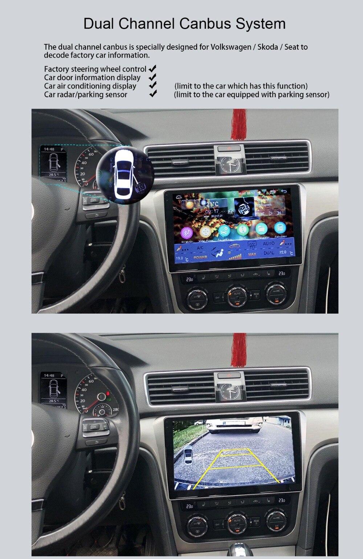 Built-in Modem GPS Navigation 12