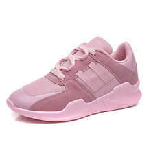 Best Walking Shoes For Women Summer Cheap Sports Shoes Black White Womens Athletic Sneakers Lightweight Sport Trainers Ladies