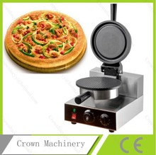 Pizza pancake machine;Pizza cake maker machine