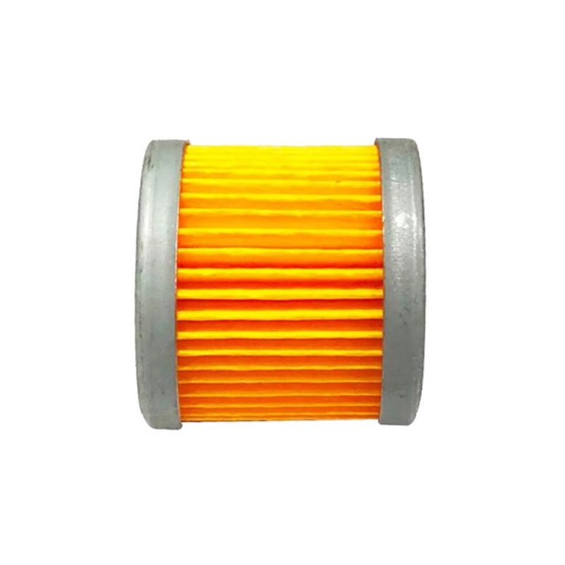 Motorcycle Engine Oil Fuel Filter For HJ125K GN125 EN125 GS125 HJ GN EN 125 125cc Aftermarket Spare Parts Motorcycle Accessories image