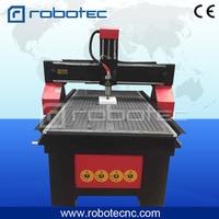 cheap 6090 cnc engraving machine /wood router /mini cnc 4 axis