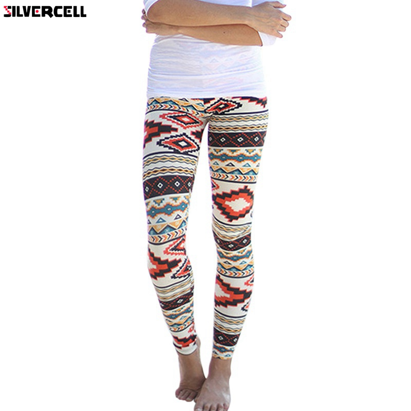 6d04dbc670e41 Buy tribal aztec leggings and get free shipping on AliExpress.com