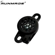 Runmade Динамик парковки реверсивный радар Предупреждение звуковой сигнал для VW Jetta Golf Passat Audi Seat 8E0919279 8E0 919 279