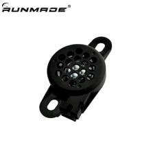Runmade Колонка парковочная помощь радар заднего хода предупреждающий зуммер сигнализация для VW Jetta Golf Passat Audi Seat 8E0919279 8E0 919 279