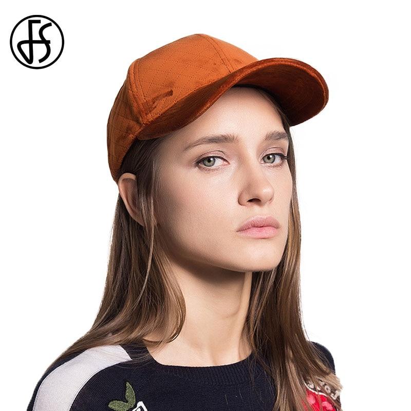 FS Autumn Winter Baseball Caps For Women Vintage Plaid Casquette Trucker Cappelli Hip Hop Donna Snapback Dad Cap female caps for autumn