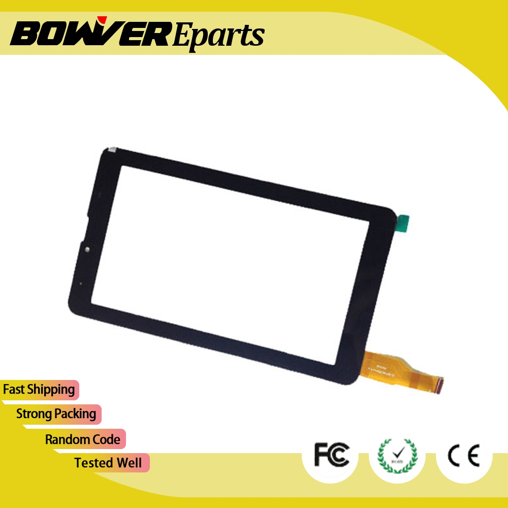 A+  ZLD0700270716-F-A ZLD0700270716-F-B PM1552170P70BV00 For Supra M726G M720G Touch Screen Panel Digitizer it8712f a hxs