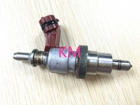 Warranty original Flow Matched injector nozzle fuel injection for 523622A71 H8200547431 for RENAULT .
