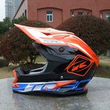 HOT!!!FREE SHIPPING motorcycle Adult motocross Off Road Helmet ATV Dirt bike Downhill  DH racing helmet cross Helmet