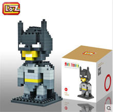 LOZ BatmanBlocks pokemon ego nero legoe star wars duplo lepin brick minifigures ninjago guns duplo farm castle super heroes