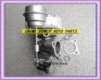 TURBO K03 53039880005 5303 970 0005 058145703L Turbocharger For Audi A4 B5 1.8T 1995 1998 A6 C5 VW Passat B5 AEB AJL 1.8L 150HP