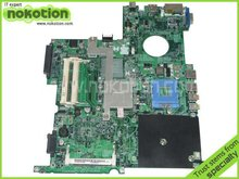 laptop motherboard for Toshiba Satellite L10 A000000720 DA0EW3MB6D1 Intel 855GM Mainboard Mother Boards