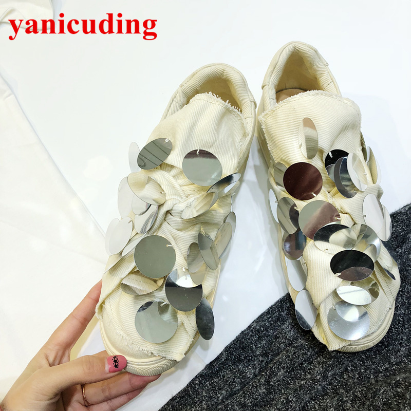 2018 Loafers Women Shoes Bow Tie Decor Flats Women Spring Autumn Shoes Round Toe Brand Designer Casual Shoes Low Top Lazy Shoes 2017 vintage pu women d orsay flats shoes spring autumn sexy pointed toe woman casual low heel basic flats casual loafers gray