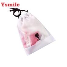 Ysmile Travelling Bag luggage Organizer Shoe Package Laundry Bag