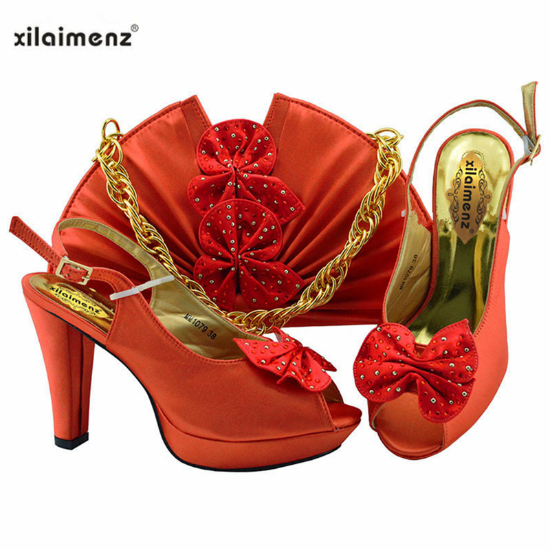 MM1079 Coral