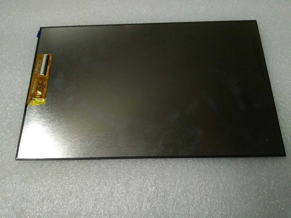 FPC10146V2 LCD screen display lp116wh2 m116nwr1 ltn116at02 n116bge lb1 b116xw03 v 0 n116bge l41 n116bge lb1 ltn116at04 claa116wa03a b116xw01slim lcd