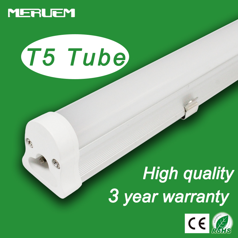 Free Shipping 10pcs/lot Factory Wholesale 10W 14W 18W T5 0.6-1.2m Warranty 3 Year ,CE RoHS, Super Bright LED Tube T5 j13009l j13009 to 247 12a 400v rohs original 10pcs lot free shipping electronics composition kit