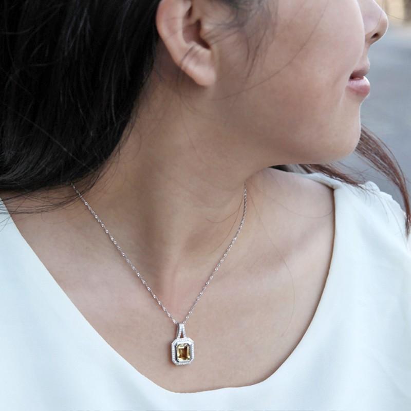 silver pendants CASP00761D (4)