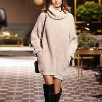 Sexy-Women-Jumper-High-Neck-Long-Sleeve-Pullover-Tops-Knit-Sweater-Dress-Winter.jpg_200x200