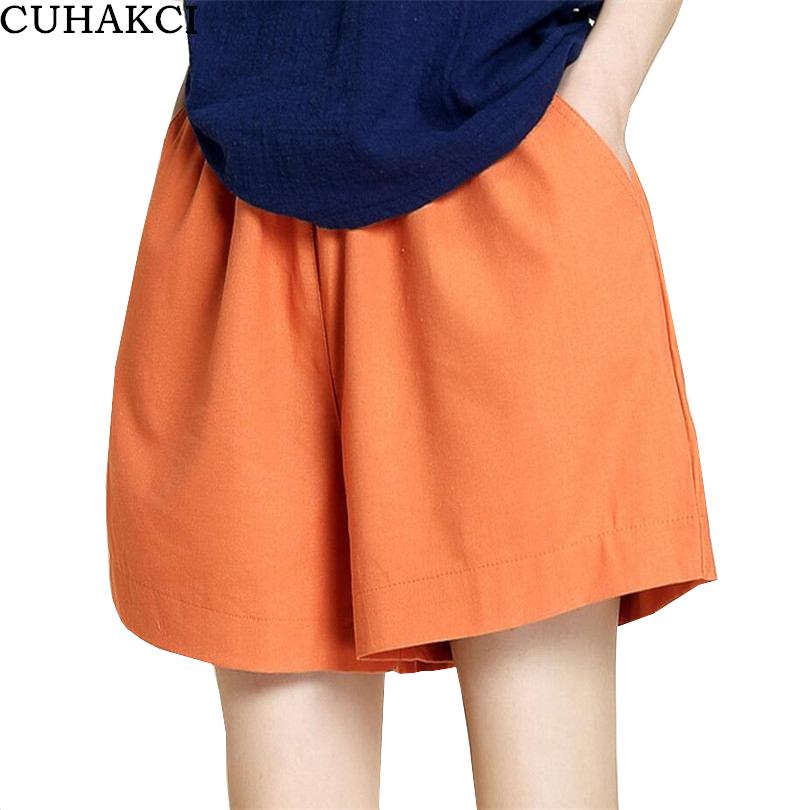 Popular Shorts Style-Buy Cheap Shorts Style lots from China Shorts ...