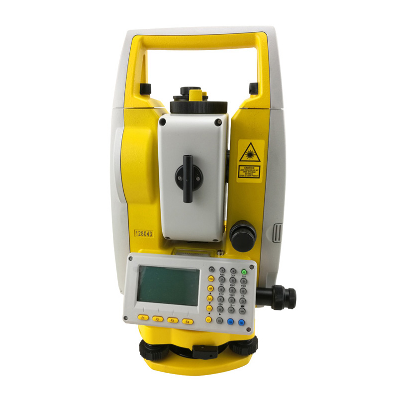 SOUTH NTS-312R  TOTAL STATION  with SD