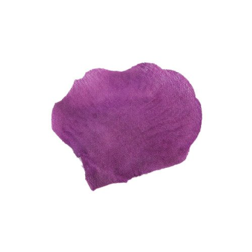 600pcs dark purple silk rose petals for wedding flowers in 600pcs dark purple silk rose petals for wedding flowers mightylinksfo