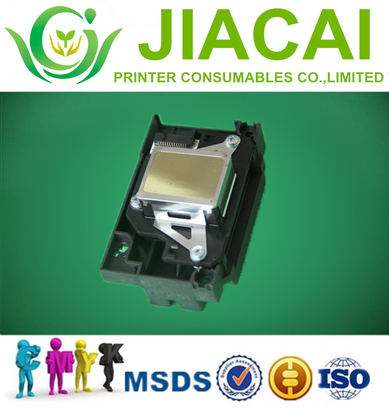printhead print head for Epson EP702A EP703A EP704A EP705A EP706A T50 A50 PX610 PX660 L800 L801 TX510FN TX515FN printers eplutus ep 702