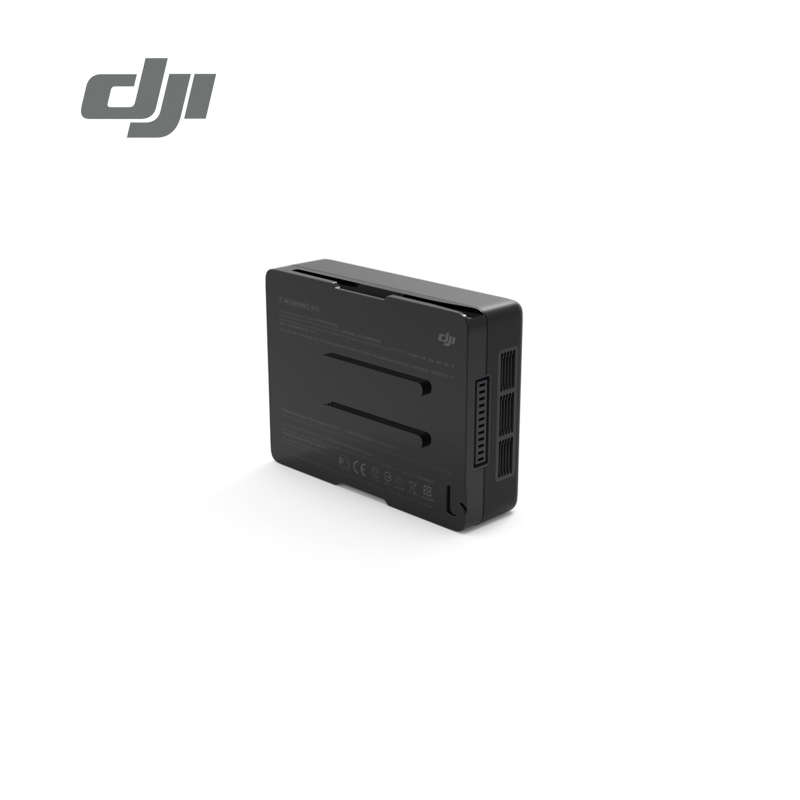 DJI Inspire 2 TB50 Intelligent Flight Battery 4280mAh