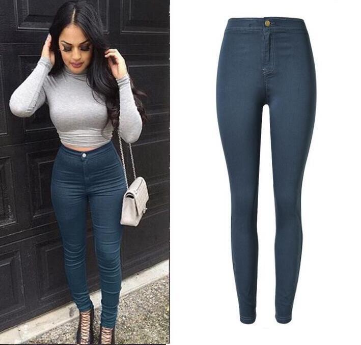 Popular Skinny Jeans Popularity-Buy Cheap Skinny Jeans Popularity ...