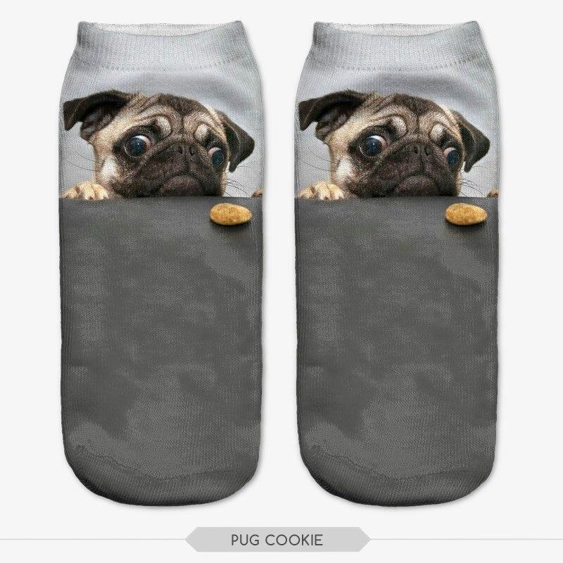 HTB1H.ZhHFXXXXaOXFXXq6xXFXXX2 - Pug socks