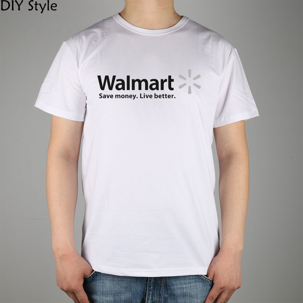 Compare Prices on Tee Shirt Companies- Online Shopping/Buy Low ...