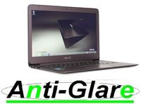 """2PCS Anti Glare Screen Protector Guard Cover Filter for 13.3"""" Asus ZenBook UX305 Series TOUCH Screen
