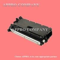 100% натуральная части DUNT 0207RS16 DUNT0207RS16 блок Разработчик для Sharp ARM162 ARM165 ARM207