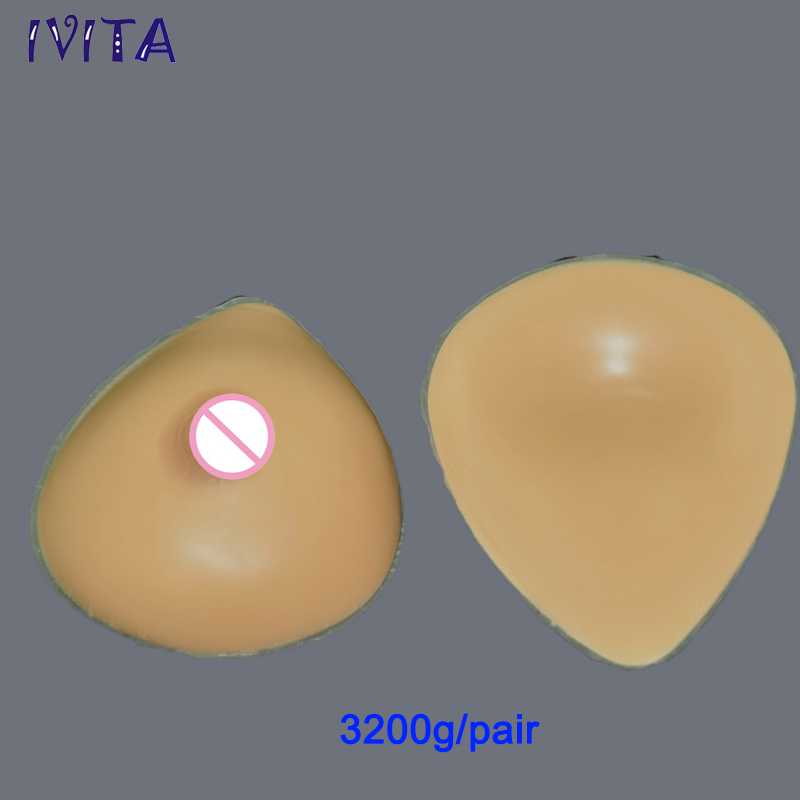 3200g/pair Sudan Water Drop Realistic Artificial Fake Breast False Silicone Boob Forms For Crossdresser Drag Queen Transvestite ipcc ipcc h03 1 0 mp mini wireless p2p onvif waterproof ip bullet camera w 18 ir led white