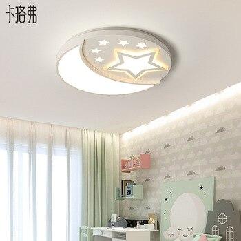 Özel restoran otel balkon lamba acted rol küçük oturma odası lambaları ve fenerler çocuk odası