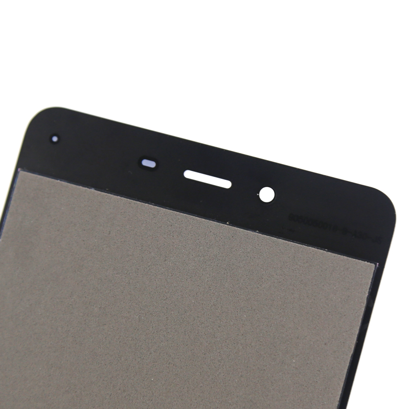 OnePlus LCD TIMEWAY For 8